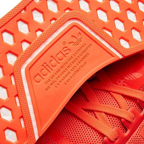 adidas Nmd_r1, Zapatillas para Hombre Multi