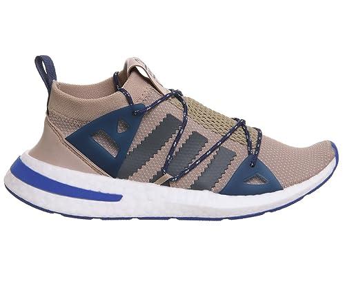 adidas Arkyn Sneakers Navy Damen Schuhe Sneaker
