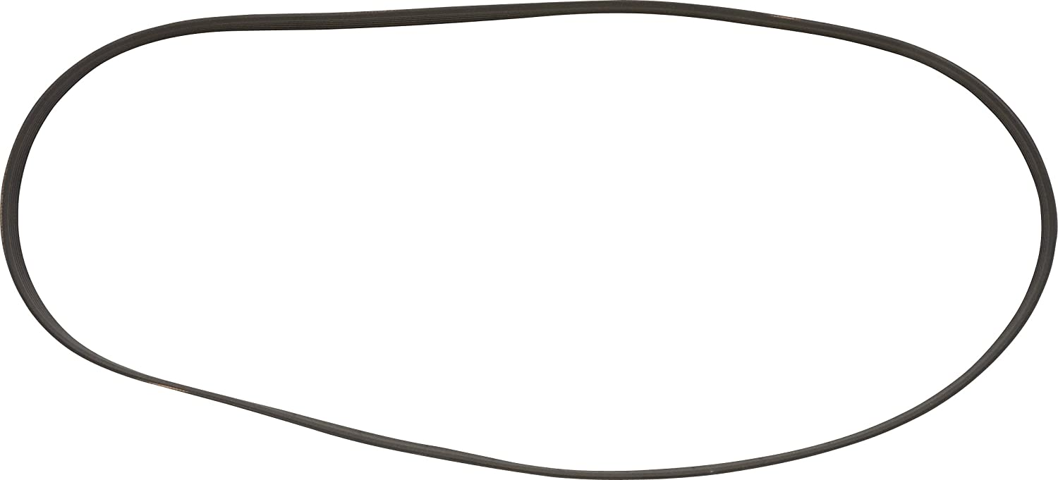 GE WH01X10302 washer belt