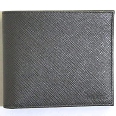 8405a932a5e97b Image Unavailable. Image not available for. Color: Prada Portaf Orizzontale  ...