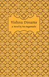 img - for Vishnu Dreams book / textbook / text book