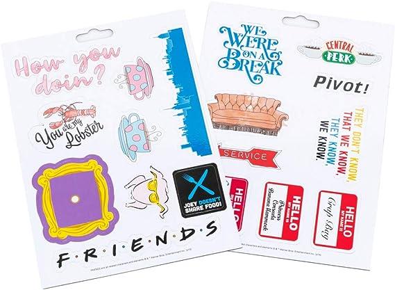Best friends gift Glass Tile Magnets Fridge Magnets Hostess Gift,1x2 Inch Domino Magnets,Set of 3. Funny Diva Magnets