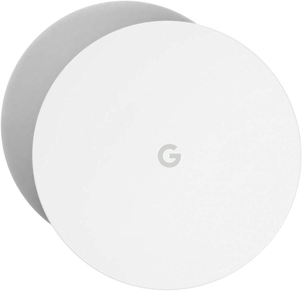 Sistema wifi de Google (pack de 3) - Router de banda dual AC1200 ...
