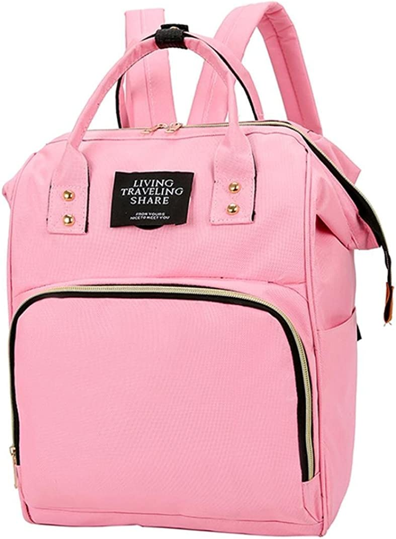 Amazon Com Cool Backpacks For Teen Girls In Middle School Mummy