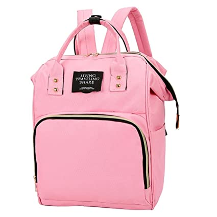 146ad6930ec6 Amazon.com: Cool Backpacks for Teen Girls in Middle School Mummy Bag ...