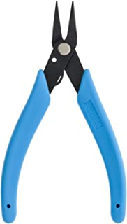 product image for Pliers - Xuron Combination Tip 489