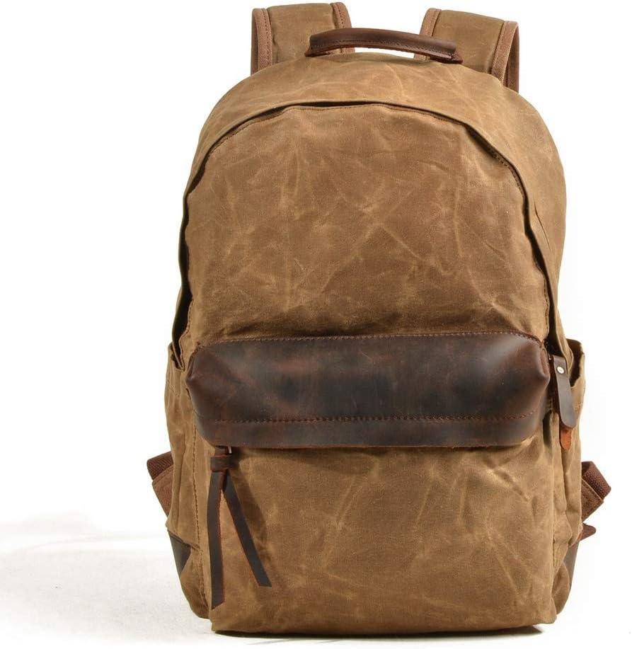 green SLR camera bag shoulder photography backpack SLR canvas camera bag///waterproof/backpack/