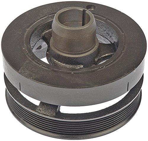 Dorman 594-133 Harmonic Balancer (Balancer Car Harmonic)