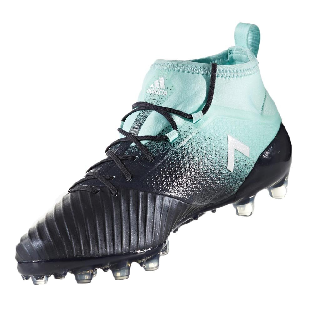 adidas(アディダス)メンズ サッカースパイクシューズ エース 17.2-ジャパン プライムメッシュ HG S77060 B074KG8V8P