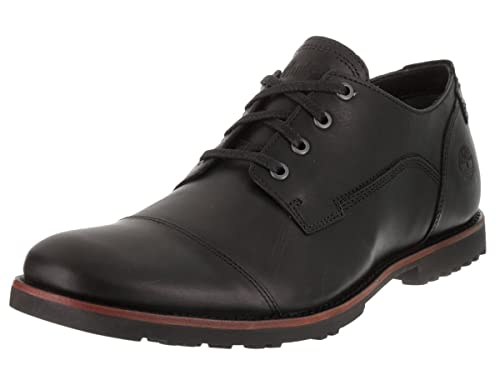 Timberland Schuhe Store Deutschland Kendrick Cap Toe