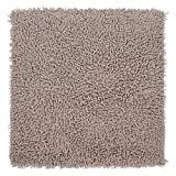 DIFFERNZ 31.102.28 Essence Bath Mat, Taupe