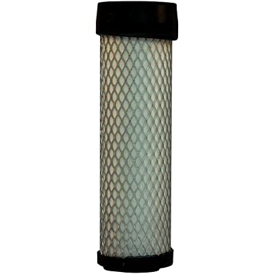 Luber-finer LAF8688 Heavy Duty Air Filter: Automotive