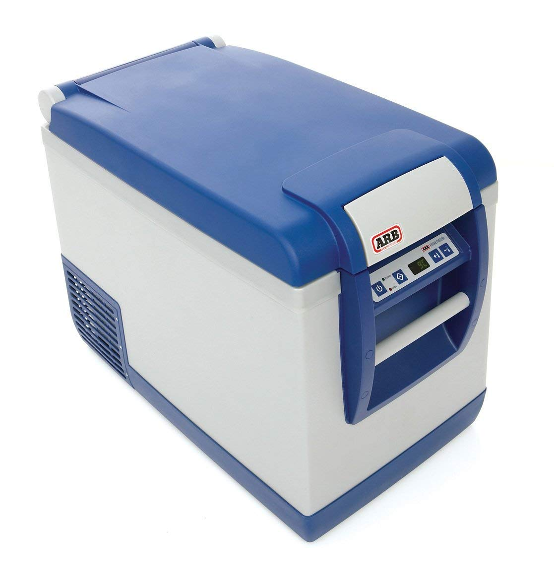 Best 12 Volt Coolers Review Buying Guide In 2020 The Drive