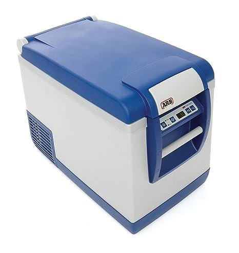 Amazon.com: ARB Refrigerador, Frigorífico de la nevera ...