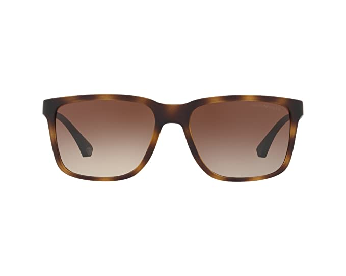 4101 SOLE Sunglasses Woman Emporio Armani yEDPOjsX7