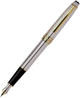 stylo bille mont blanc amazon