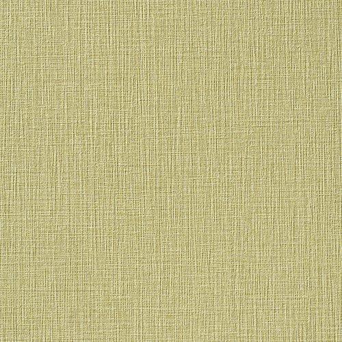 ルノン 壁紙30m グリーン RF-3238 B06XZMM9G6 30m|グリーン1
