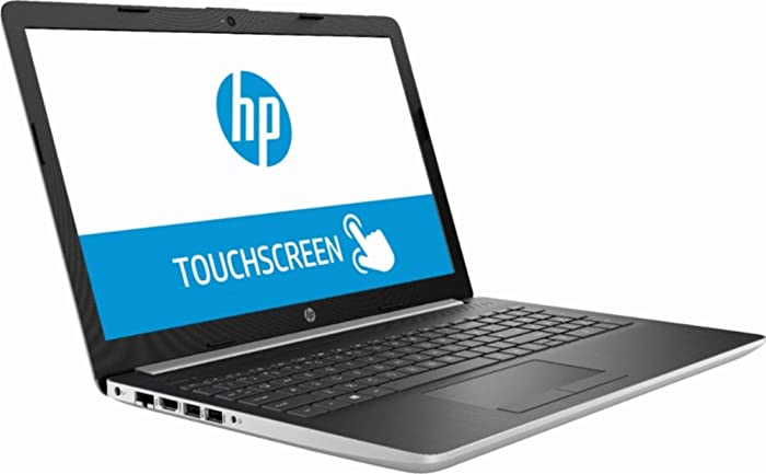 The Best Hp 156 Premium Flagship Hd Laptop