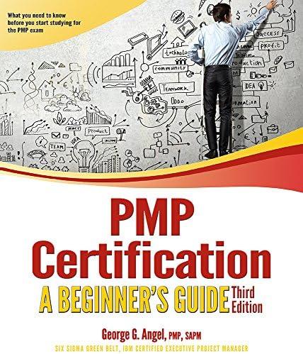 Mcgraw-hills Pmp Certification Mathematics Pdf