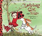 Ladybug Girl and Bingo Review and Comparison