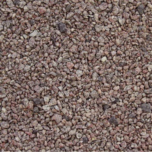 Granito para juntas gravilla Rojo 1 – 3 mm – 600 kg Big Bag: Amazon.es: Jardín