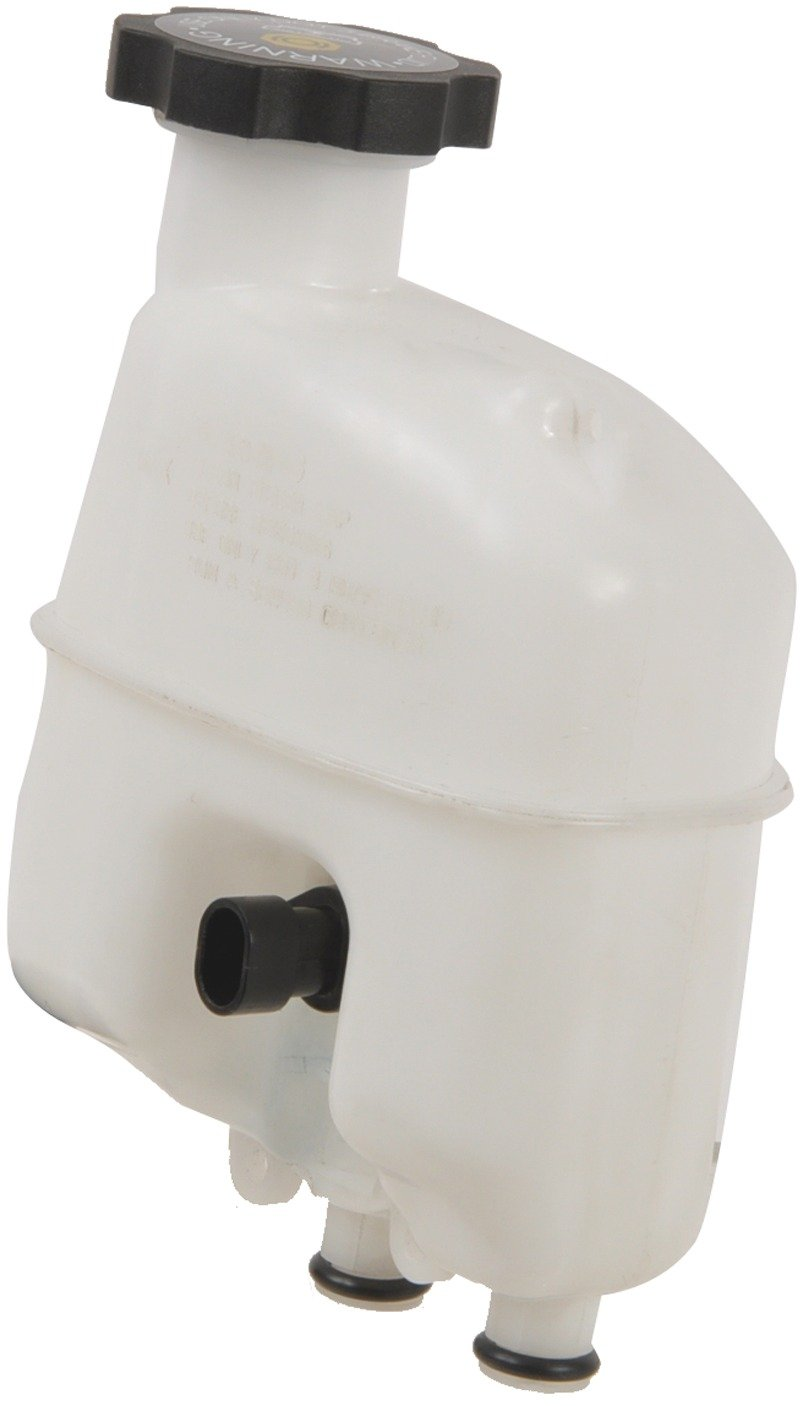 Cardone Service Plus 1R-3124 New Master Cylinder Reservoir