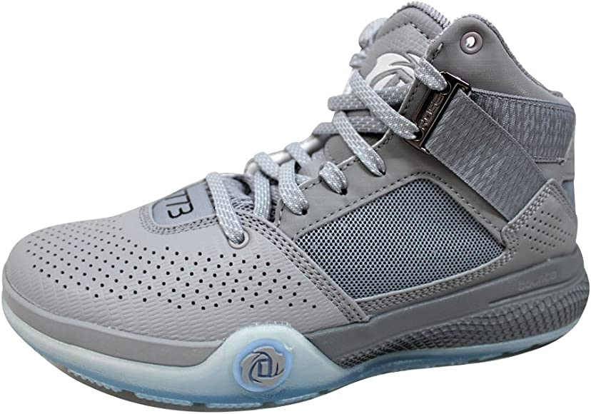 5d6337cebfd6 adidas D Rose 773 IV Men s Basketball Shoe (A040