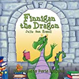 Finnigan the Dragon, Julie Ann Howell, 1936051613