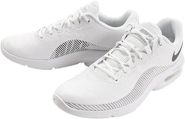 Nike Women's Air Max Advantage