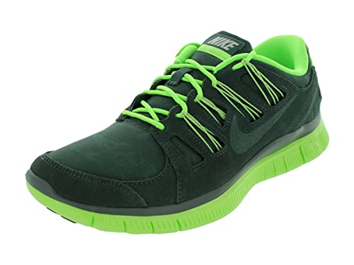 Image Unavailable. Image not available for. Color  Nike Men s Free 5.0 ... 0f409ca95