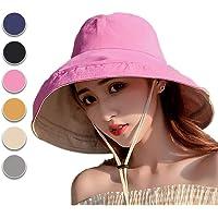 anaoo Sombrero de Mujer Gorra de Verano Sombrero