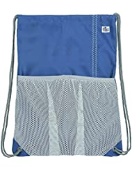 Sailor Bags Drawstring Bag