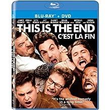 This Is the End / C'est la Fin
