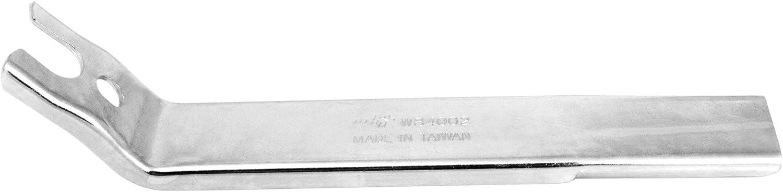PERFORMANCE TOOL Performances Outil W84002/Compresseur de Ressort de soupape