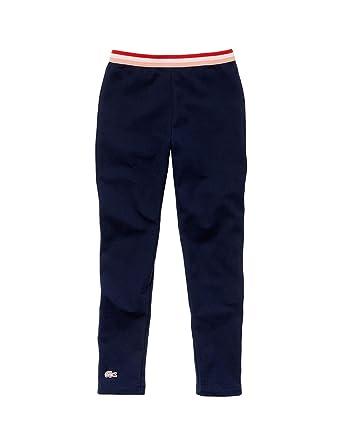 Lacoste - Pantalones de chándal para niños: Amazon.es: Ropa y ...