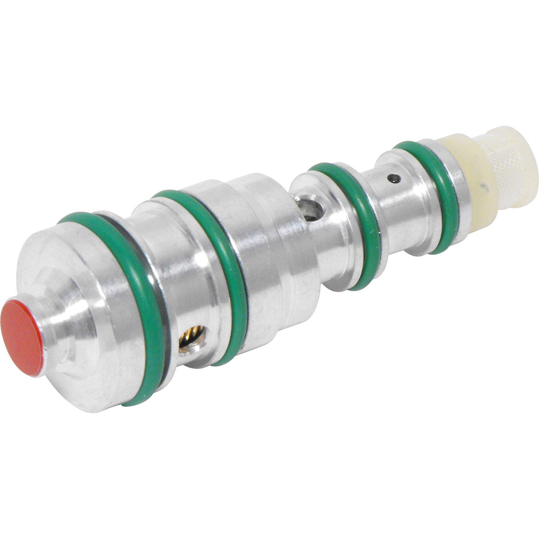 UAC EX 0853C A/C Compressor Control Valve