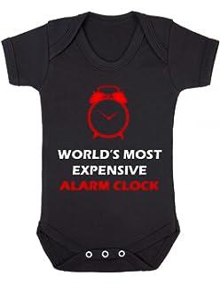 Eat Sleep Poop Repeat Baby Playsuit Bodysuit Amazon Co Uk Clothing
