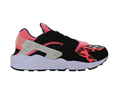 Image Unavailable. Image not available for. Color  Mens Nike Air Huarache  Run ... 2d32d99ad