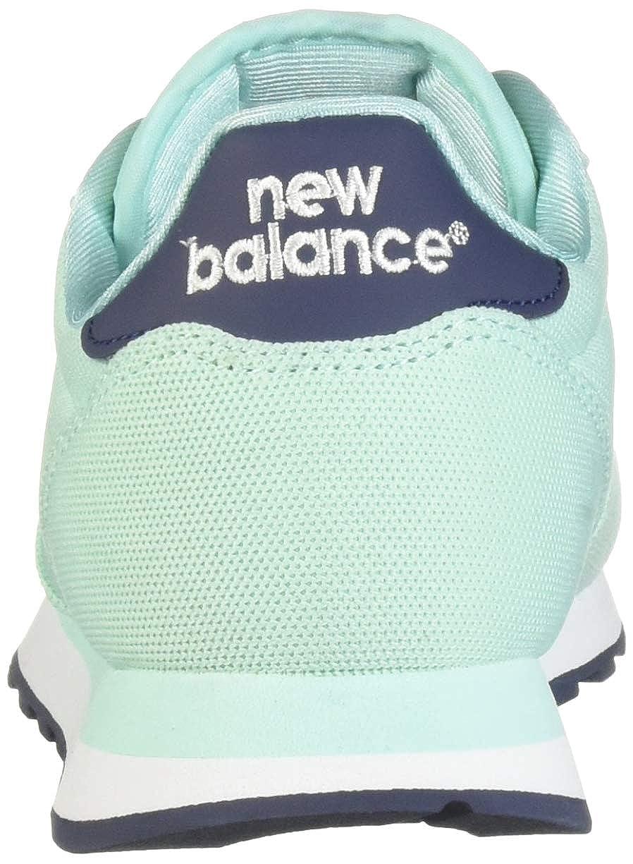 New Balance Damen Moderne Klassiker WL311V1 Klassiker Schuhe