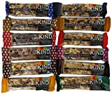 KIND Healthy Grains Maple Quinoa Clusters with Chia Seeds, 11 oz