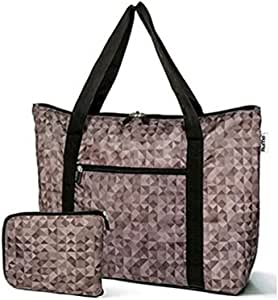 RuMe Bags cFold Expandable Carry All (Choose Your Color) (Echo)