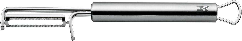 Cromargan Edelstahl 19 cm sp/ülmaschinengeeignet WMF Profi Plus Tomaten-// Gem/üsesch/äler teilmattiert