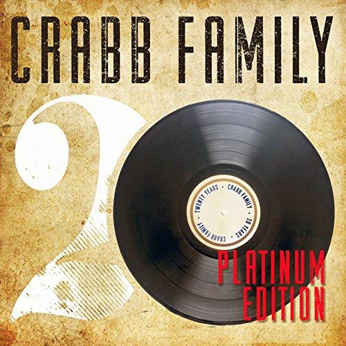20 Years: Platinum Edition