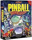 3D Ultra Pinball Thrillride - PC
