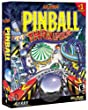 3-D Ultra Pinball: Thrillride - PC/Mac