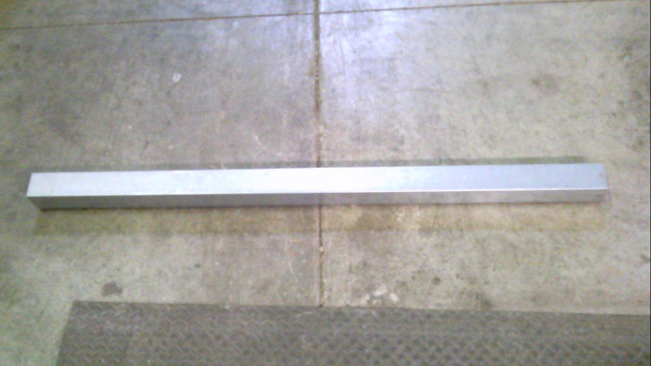 NEMA 1 Hoffman F22GSHGV Wireway 2.50 x 2.50 2.50 x 2.50 HFF22GSHGV Galvanized Support Hanger