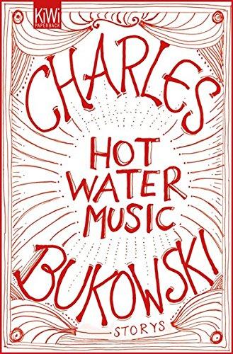 hot water music bukowski - 6