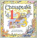 img - for Chesapeake 1-2-3 book / textbook / text book