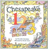 Chesapeake 1 2 3