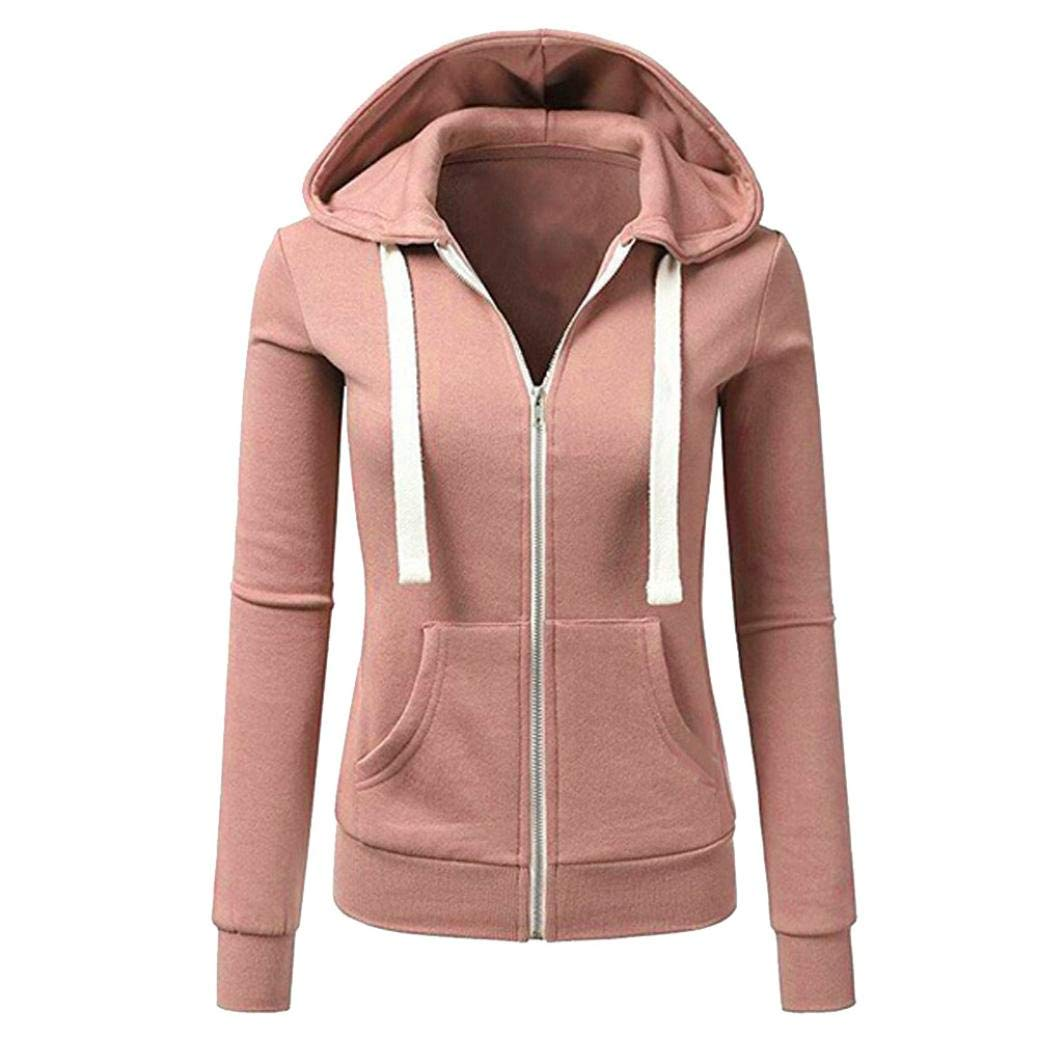 Sales Jackets Winter Hooded Zipper Sport Coat Cardigan Parka AfterSo Womens